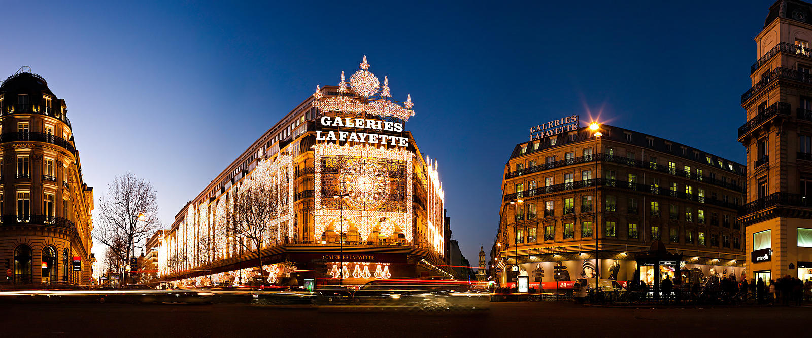 47/Quartier/grands-magasins-paris-noel_uxga.jpg